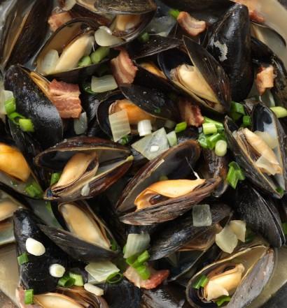 fish-beerbaconmussels