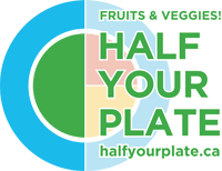 half-your-plate